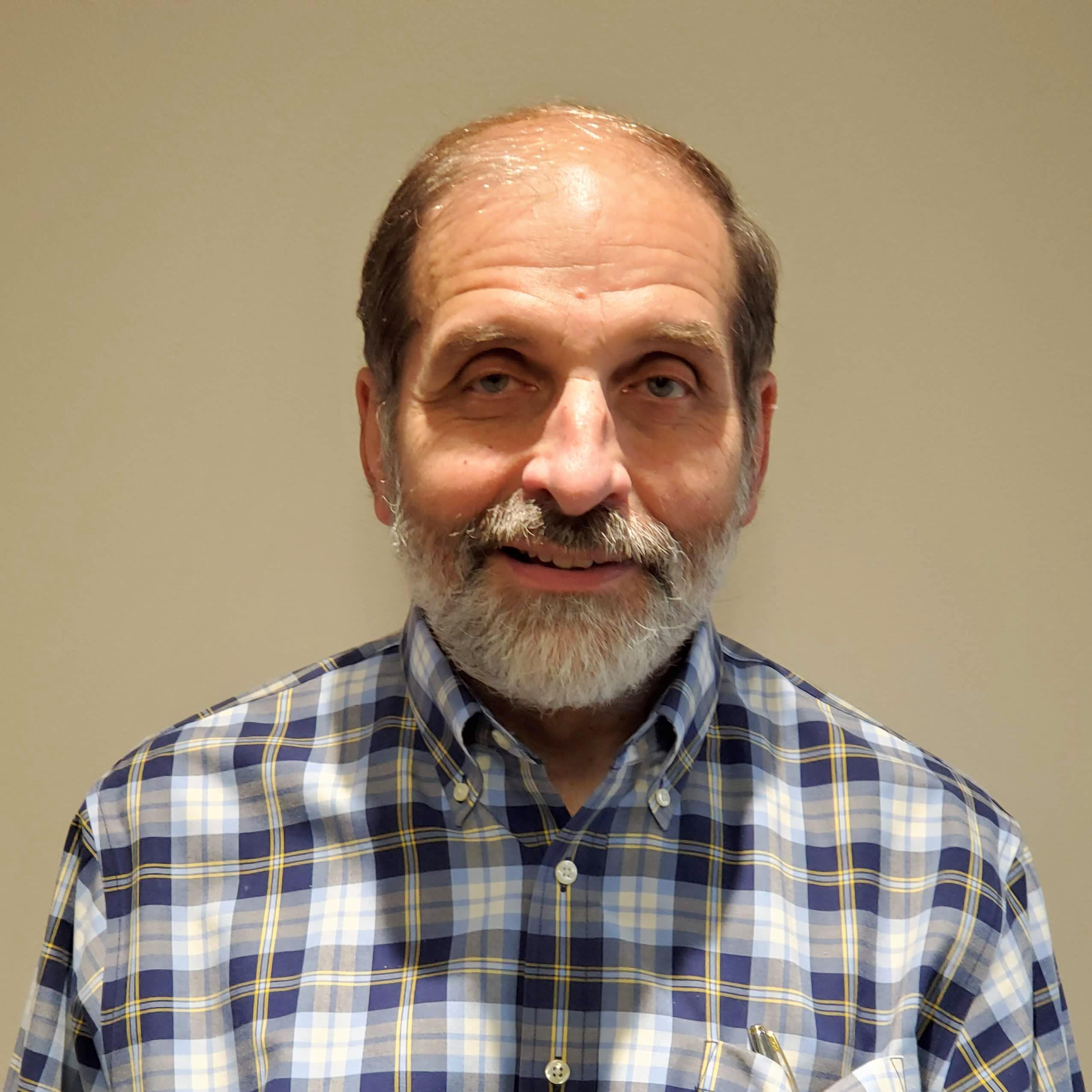 Raymond Szczepanski, OD Optometry