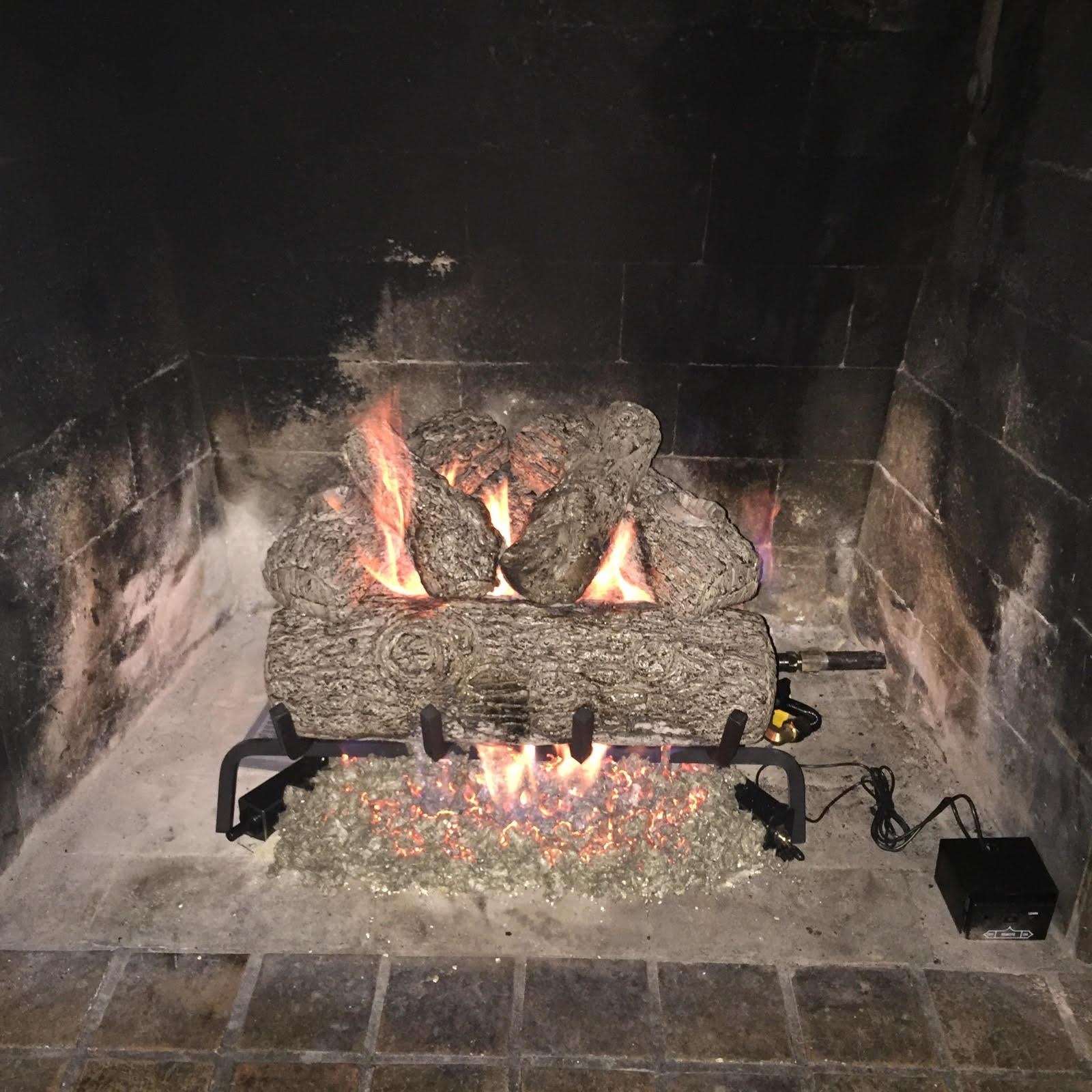 New Heating & Cooling LLC