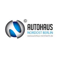 Autohaus Nordost Berlin