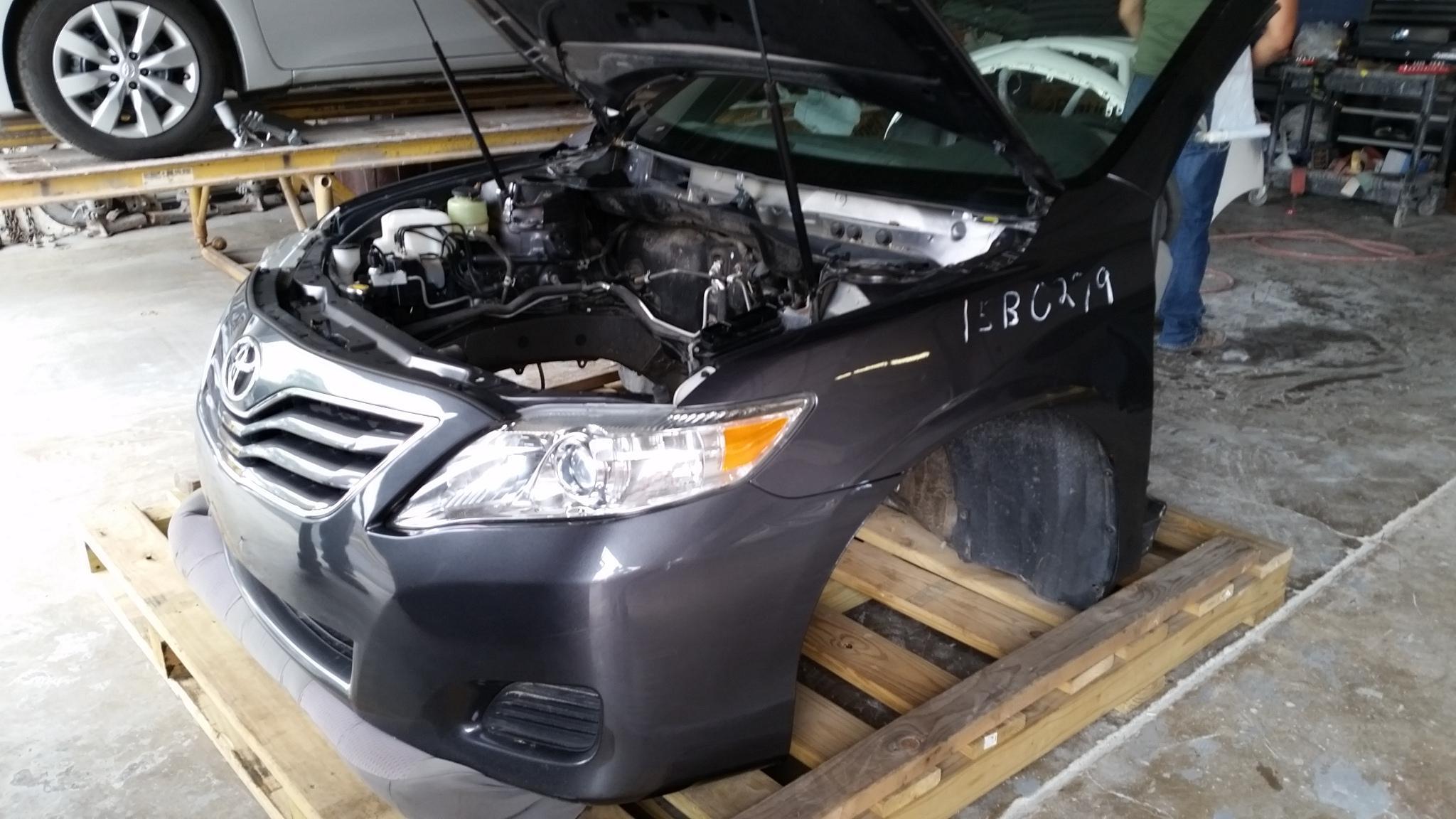 Car Repairs In Carol Stream Il