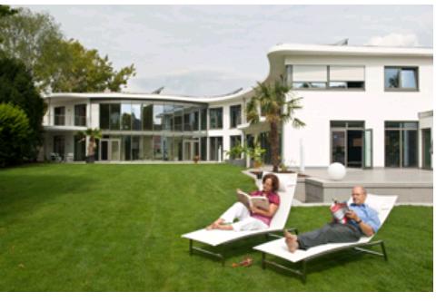 lbs immobilien in 78532 tuttlingen. Black Bedroom Furniture Sets. Home Design Ideas