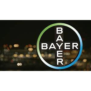 Bayer (Pty) Ltd