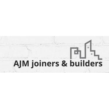 AJM Joiners & Builders - Clydebank, Dunbartonshire G81 5JY - 07951 635443 | ShowMeLocal.com