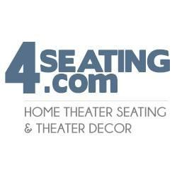 4Seating - La Habra, CA 90631 - (714)515-1503 | ShowMeLocal.com
