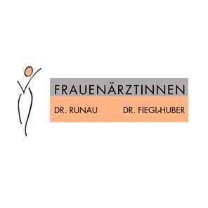 Dr. med. Indira Runau, Dr. med. Andrea Fiegl-Huber, Ärztinnen für Frauenheilkunde