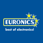 Logo von EURONICS Media-Center Salem