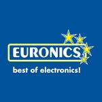 Logo von EURONICS Czermin