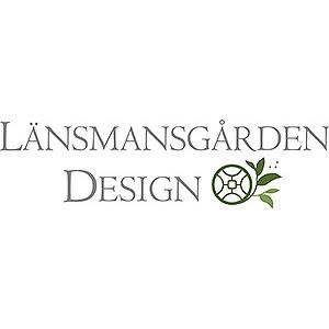 Länsmansgården Design AB