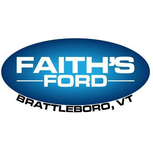 Faith's Ford - Brattleboro, VT - Auto Dealers