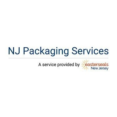 NJ Packaging Services