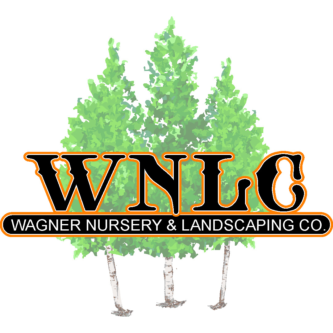 wagner nursery and landscaping co belgrade montana. Black Bedroom Furniture Sets. Home Design Ideas