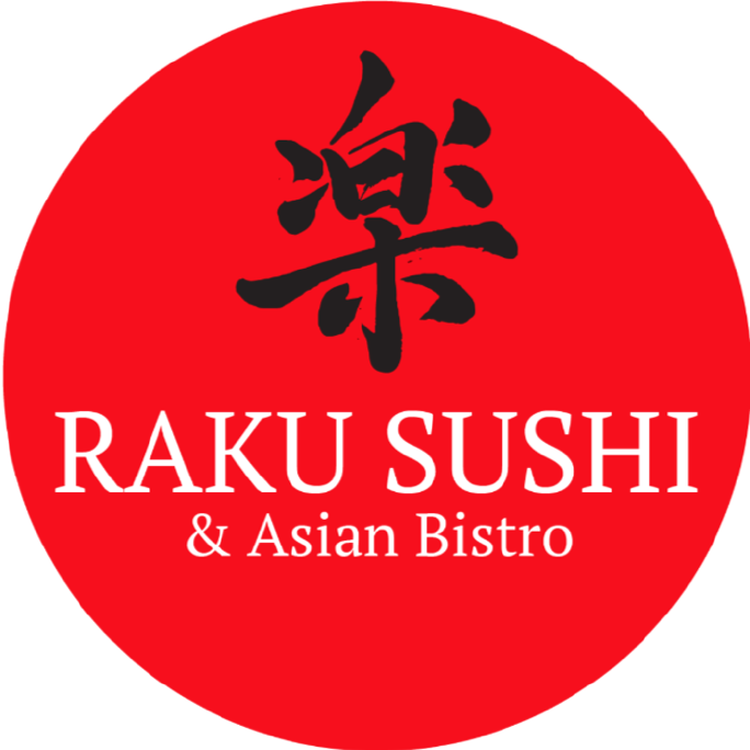 Raku Sushi and Asian Bistro