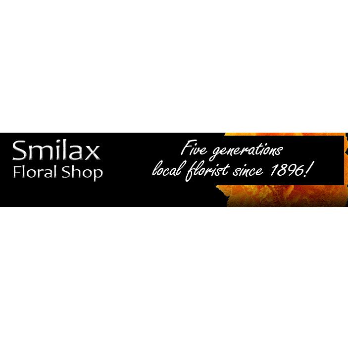 Smilax Floral Shop