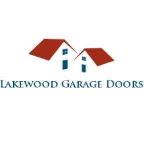 Lakewood Garage Doors