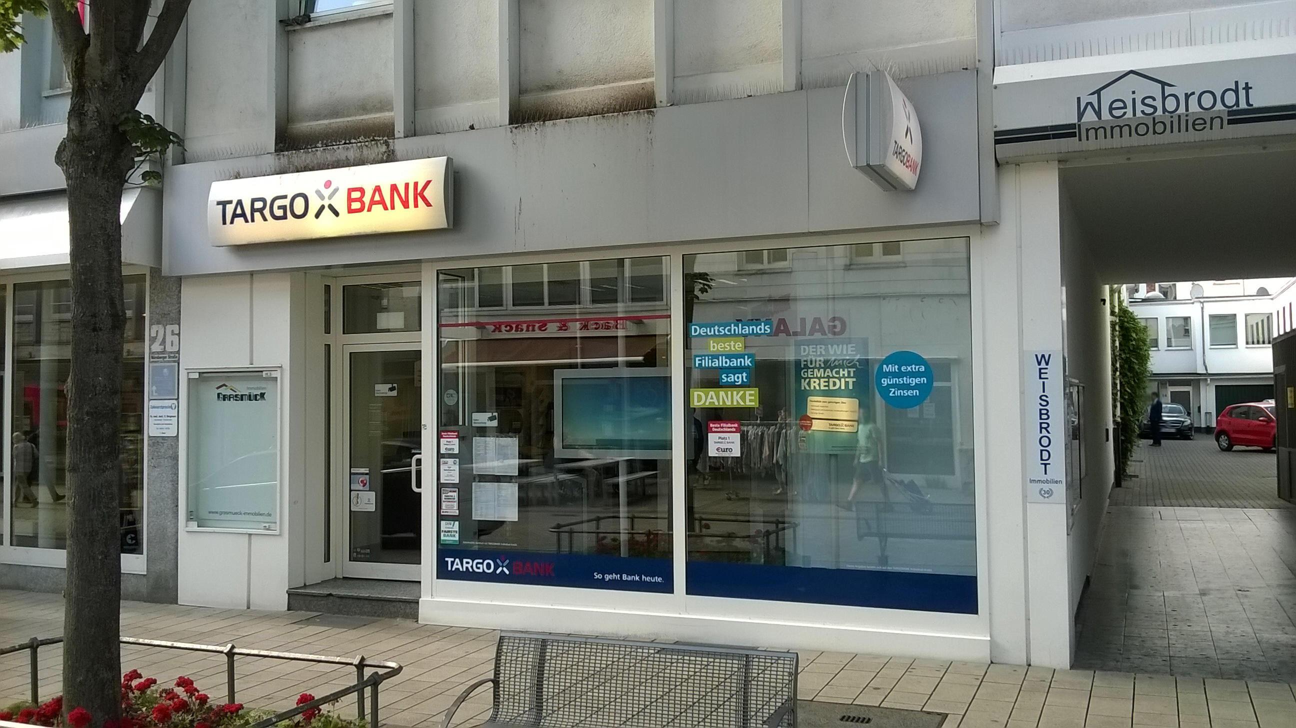 Commerzbank Hanau öffnungszeiten