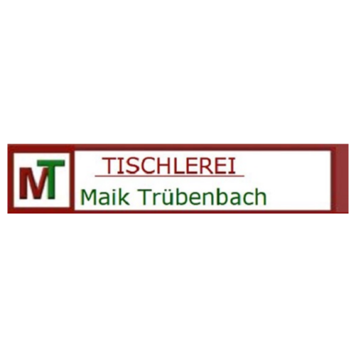 Bild zu Maik Trübenbach in Eppendorf in Sachsen