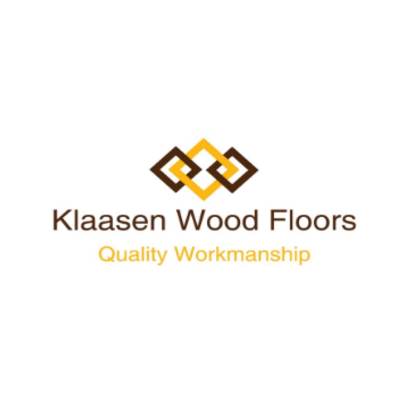 Klaasen Wood Floors - Zeeland, MI - Floor Laying & Refinishing