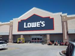 Lowe S Home Improvement Coupons Wilmington Nc Near Me
