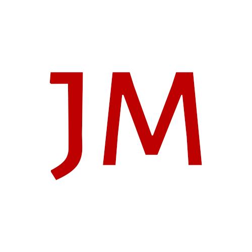 Johnson Masonry LLC