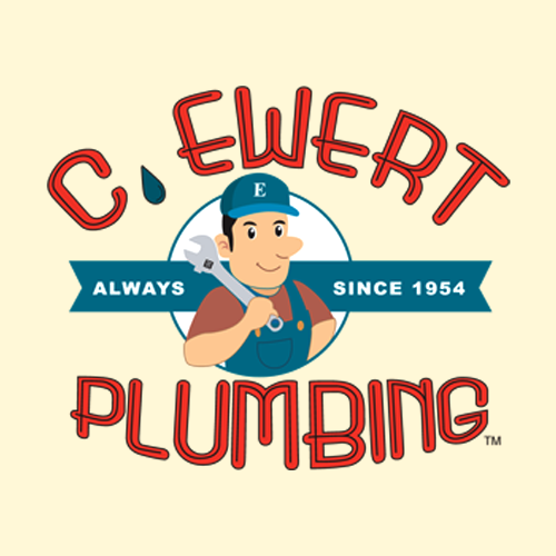Ewert Plumbing & Heating Inc