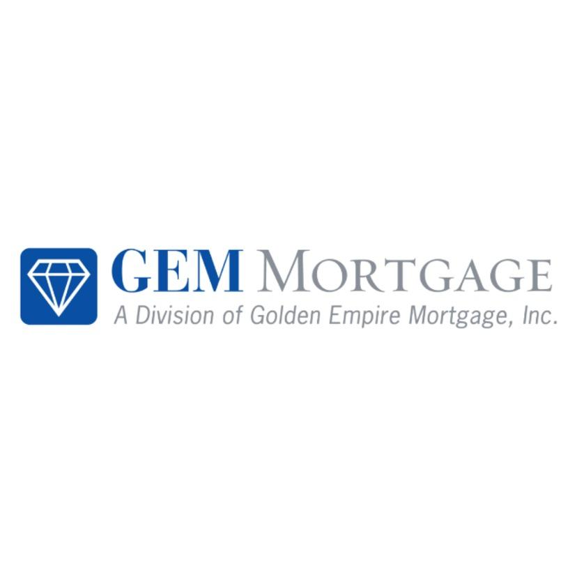 James Childers | Golden Empire Mortgage