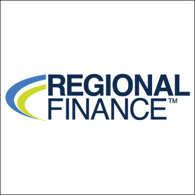 Regional Finance - Easley, SC - Credit & Loans