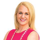 Lisa Cherry - RBC Wealth Management Financial Advisor - Bangor, ME 04401 - (207)262-5254 | ShowMeLocal.com