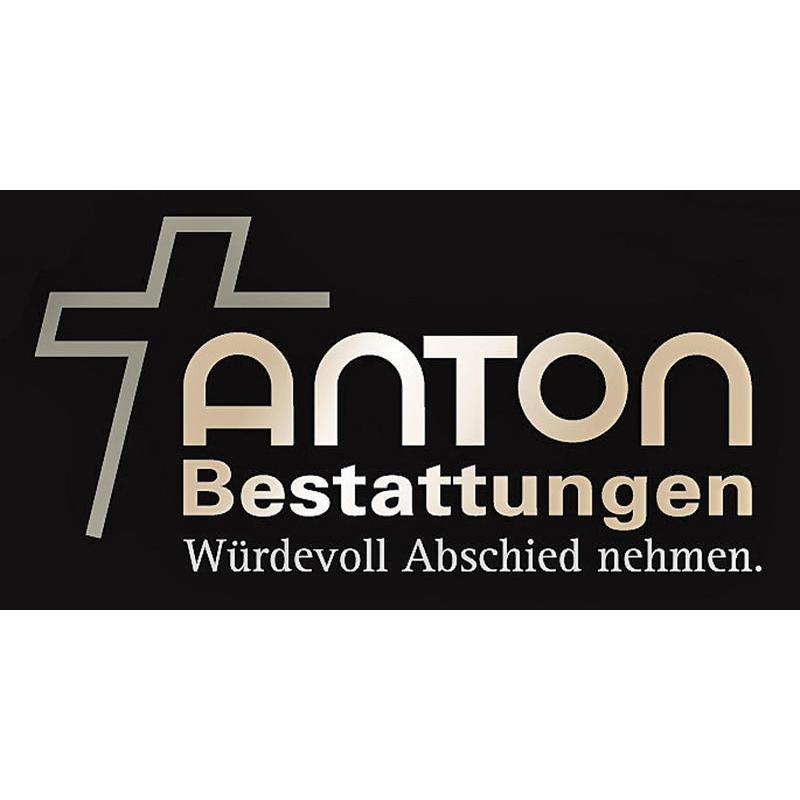 Bild zu Bestattungsinstitut Anton GmbH in Nürnberg