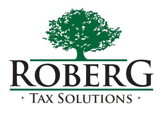 Roberg Tax Solutions
