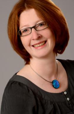 Osteopathie Sonja Huber