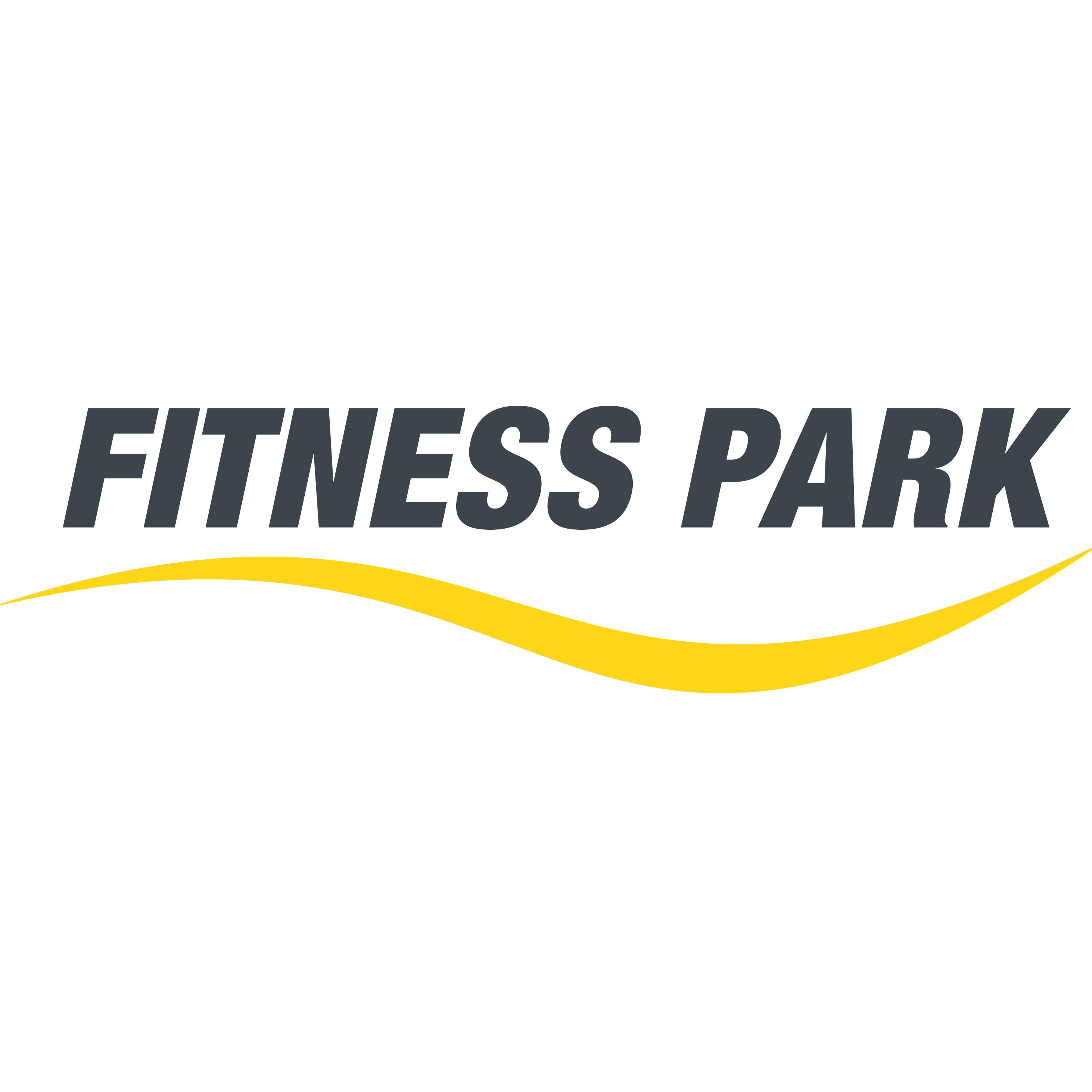 Salle De Sport Tarbes Fitness Park