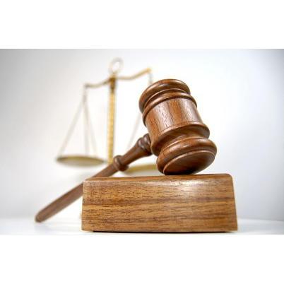 Stanley A. Goldsmith Attorney at Law - Sarasota, FL - Attorneys