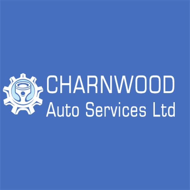 Charnwood Auto Services Ltd - Loughborough, Leicestershire LE11 1DY - 01509 266003 | ShowMeLocal.com