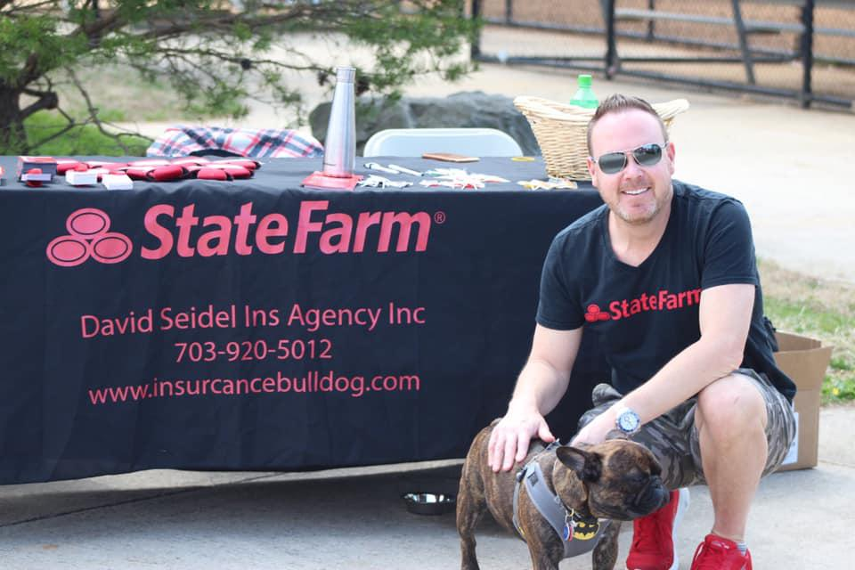 David Seidel - State Farm Insurance Agent