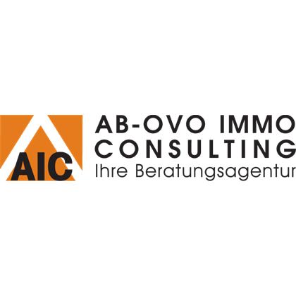 Bild zu AB-OVO IMMO CONSULTING in Nürnberg