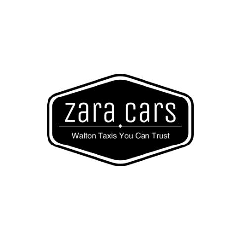 Zara Cars - Walton-On-Thames, Surrey KT12 2BX - 01932 222777 | ShowMeLocal.com