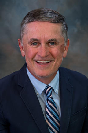 Larry R Sprouse MD