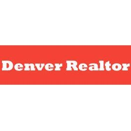 Denver Realtor: Buy or Sell your home