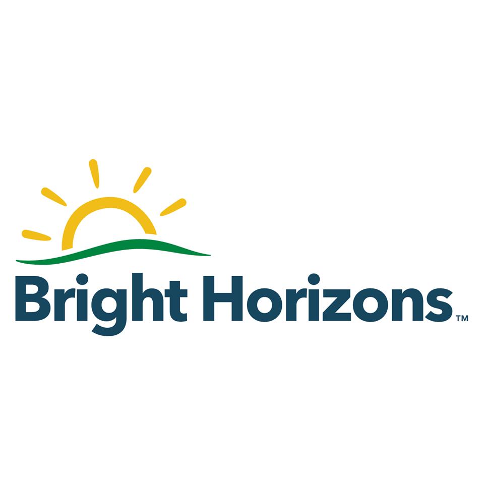 Bright Horizons Derby Day Nursery and Preschool