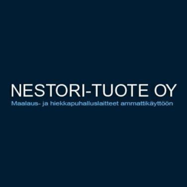 Nestori-Tuote Oy