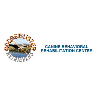 Canine Behavioral Rehabilitation Center - New Plymouth, ID - Physical Therapy & Rehab