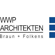 Bild zu WWP ARCHITEKTEN Braun + Folkens Partnerschaft mbB in Oldenburg in Oldenburg