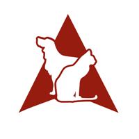 Emergency Veterinarian Service in SD Yankton 57078 Advanced Veterinary Care 4210 West 8th Street  (605)689-0455