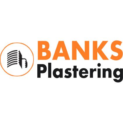 Banks Plastering Ltd - Lincoln, Lincolnshire LN4 2AU - 01522 793890 | ShowMeLocal.com