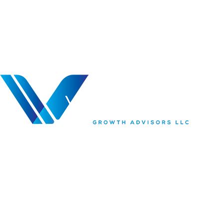 Villani Growth Advisors