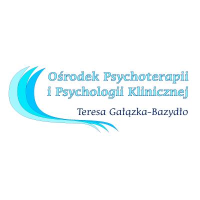 Ośrodek Psychoterapii i Psychologii Klinicznej Teresa Gałązka-Bazydło