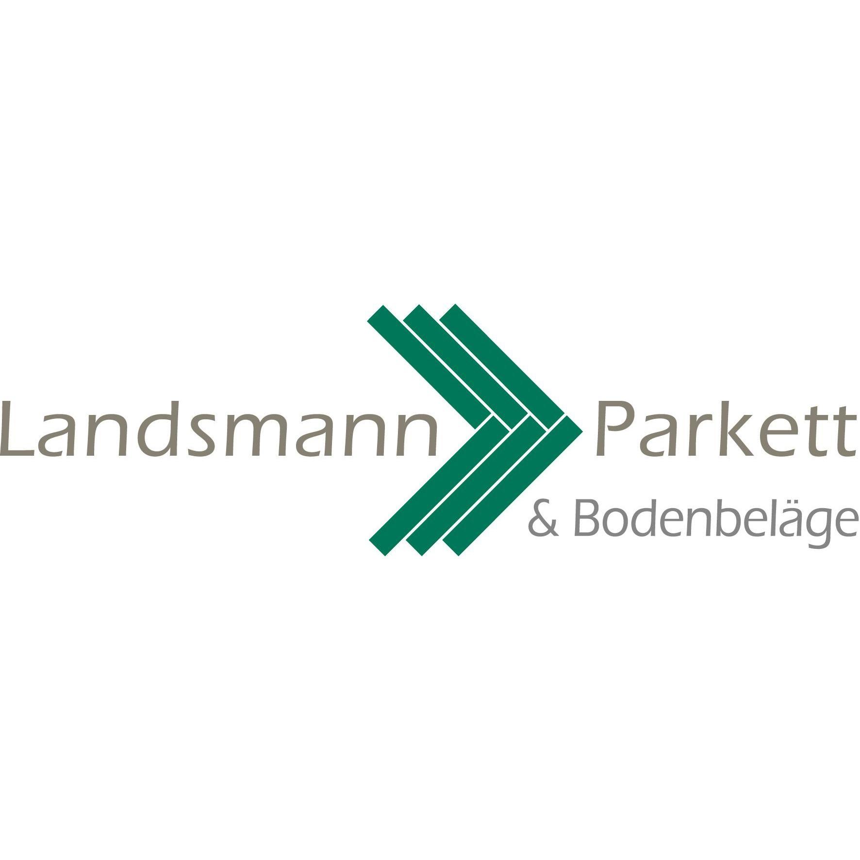 Bild zu Landsmann Parkett - Bodenleger in Mülheim an der Ruhr in Mülheim an der Ruhr
