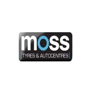 Moss Tyres & Auto Centres