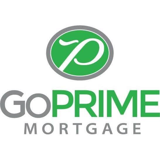 Go Prime Mortgage, Inc.