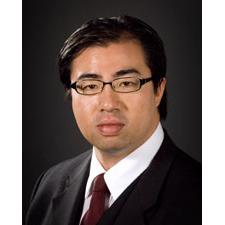 John Wang MD